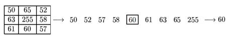 [20160624] TÀI LIỆU XỬ LÝ ẢNH CƠ BẢN-Sửa lần 5_Fig10.2