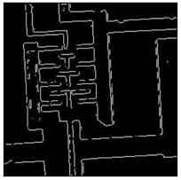 [20160624] TÀI LIỆU XỬ LÝ ẢNH CƠ BẢN-Sửa lần 5_Fig14.png