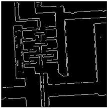 [20160624] TÀI LIỆU XỬ LÝ ẢNH CƠ BẢN-Sửa lần 5_Fig15.png