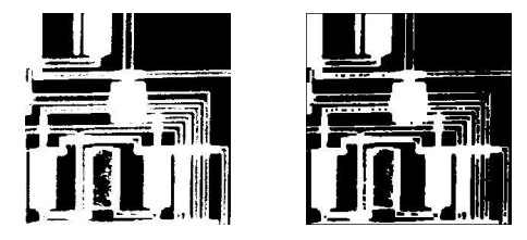 [20160624] TÀI LIỆU XỬ LÝ ẢNH CƠ BẢN-Sửa lần 5_Fig24.png