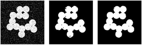 [20160624] TÀI LIỆU XỬ LÝ ẢNH CƠ BẢN-Sửa lần 5_Fig28.png